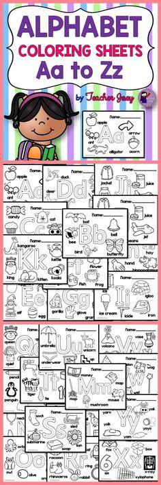 Preschool lesson plan using naeyc standards