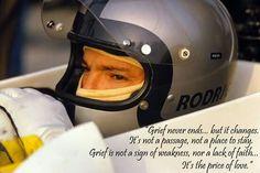 Sports Car Racing, Race Cars, Ricardo Rodriguez, Those Were The Days, Courses, Le Mans, Airplanes, Grand Prix, Porsche