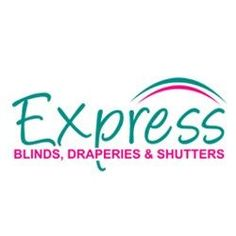 Express Blinds & More has the best quality, value-priced collection of window coverings.