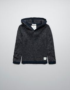 Cardigans and sweaters - Boy (2-14 years) - Kids - ZARA United States