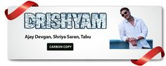 Karaoke Track From The Movie Drishyam, With Patent MMK Quality.