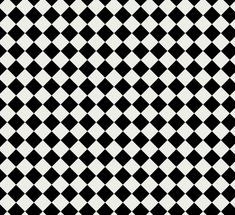 A timeless Ennerdale 150 range of geometric design Victorian floor tiles. We recommend these popular clay floor tiles are sealed with HG Golvpolish Sealer if used indoors to help maintai Tile Patterns, Shape Patterns, Black And White Tiles, Black White, Rhombus Shape, Geometry Pattern, Damier, Tile Design, Diamond Pattern