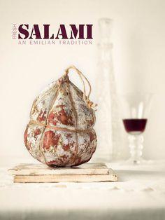 salami.......photos.