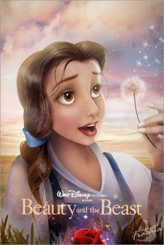 FAN ART Disney 2012 by Dworld09.deviantart.com on @deviantART
