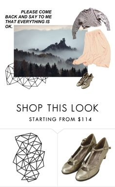 """""""i love you so i love you so"""" by un-petit-lapin ❤ liked on Polyvore featuring Isabel Marant"""