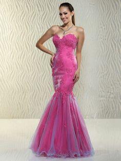 discounted prom dresses, prom dress, #prom_dress_uk, #promdresses