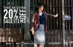 women-sales