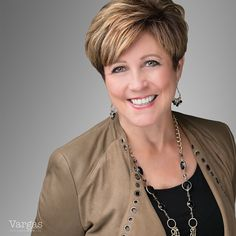 Barbara Delgleize Realtor at ReMax Select One in Huntington Beach. #realestate #headshot Business Portrait #branding (at Vargas Creative Group, Inc.)