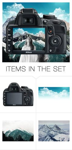 """""""*TOP SET* rate my account!!"""" by luciid-moon ❤ liked on Polyvore featuring art, leilasartsets, leilastopsets and leilasshowcase"""