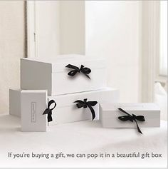 Image result for white company packaging