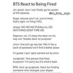 Read BTS SCENARIOS from the story Random BTS Stuff (Mainly Gay Ships) by (you're aren't. Kookie Bts, Bts Bangtan Boy, Jhope, Namjoon, Taehyung, K Pop, Bts Scenarios, Bts Texts, Bts Memes Hilarious