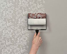 Amazing, elegant patterns from Etsy store The Painted House.