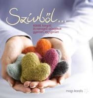 Gifted: Lovely Little Things to Knit and Crochet by Mags Kandis 1596681780 9781596681781 Gifted: Lovely Little Things To Knit And Crochet History of Knitting Wool spinning, weaving and stitching jobs such as f. Knitting For Charity, Free Knitting, Knitting Wool, Easy Sewing Projects, Knitting Projects, Easy Knitting Patterns, Crochet Patterns, Loom Patterns, Crochet Ideas