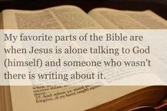 Yet again, The Bible is shown up as an incredibly unreliable source of information!