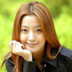 Kim Hee Sun 김희선 77 - debut 1993