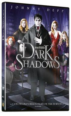 Dark Shadows, http://www.amazon.fr/dp/B008208VO2/ref=cm_sw_r_pi_awdl_eIqMvb1RKMA74