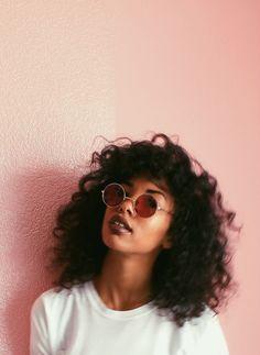Pintrest: Rochelle Akolade