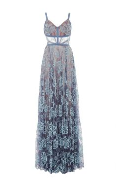 Isabella Gown by ALEXIS for Preorder on Moda Operandi