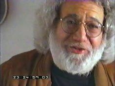 "Jerry Garcia Interview ""The History of Rock 'N' Roll"" http://youtu.be/NVkkbJ_KI2Y"