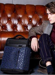 796c53f391 AOKING Space Waterproof Backpack. BagPrime - Global Prime Bag Fashion  Platform