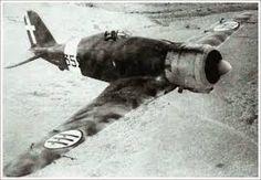 Image result for fiat g.50