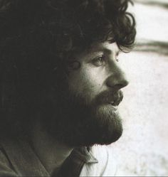 11 Keith Green Songs That Changed Worship Music Worship Leader, Worship Songs, Praise And Worship, Jesus Music, Gospel Music, Green Song, Keith Green, Rich Mullins, Christian Music Artists
