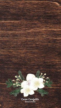 Papel de parede Floral Wallpaper Iphone, Framed Wallpaper, Cellphone Wallpaper, Flower Wallpaper, Screen Wallpaper, Mobile Wallpaper, Flower Backgrounds, Wallpaper Backgrounds, Colorful Backgrounds