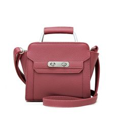14$ ONLY!!   Find More Shoulder Bags Information about Woman leather handbags 2016 new fashion handbags embossed shoulder bags messenger bag luxury brand designers handbag tote bags,High Quality bag ice,China bag pouch Suppliers, Cheap bag piano from Shenzhen Idea Fashion Bags Co., Ltd on Aliexpress.com
