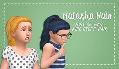 lilsimsie faves  — xdeadgirlwalking:   This is just a very quick and...