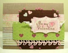 All Occasion Tags - Card by Richard Breaks  http://www.shop.ginakdesigns.com/category.sc?categoryId=97