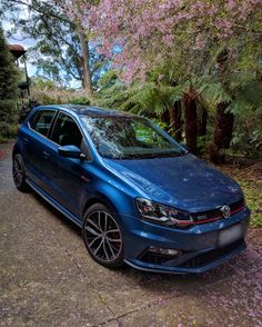 Post with 20 votes and 1532 views. Shared by 2016 Polo GTi Volkswagen Golf Mk2, Vw Cars, Audi Cars, Vw Polo Modified, Polo Gti, Vw Gol, Automobile, Vw Classic, Ford