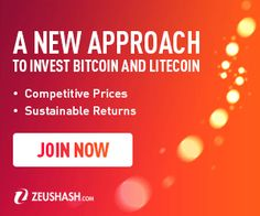 ZEUSHASH BITCOIN MINING : UNPROFITABILITY, NEW CONTRACTS, SCRYPT MINING NOT AFFECTED |  http://www.tonewsto.com/2015/01/zeushash-bitcoin-mining-unprofitability.html