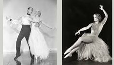 Image result for ziegfeld follies dancers