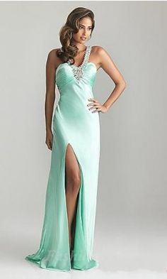 Prom dress<3