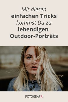 Fotografie Hacks, Outdoor Portraits, Take Better Photos, Female Portrait, Cool Photos, Knowledge, Film, World, Amazing