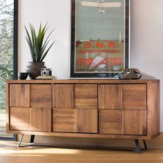 Navarro Pisa Caro Sideboard available online at Barker & Stonehouse. Browse our fabulous range today!