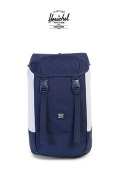 b9b37b873 Herschel - Iona Backpack #Herschel #Iona #Backpack Mochilas, Mochila  Impermeable, Suministro