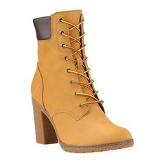 Shoes & Boots Timberland Femme