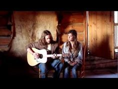 """Covered for Worship- """"How He Loves"""" (based on David Crowder's version)"""