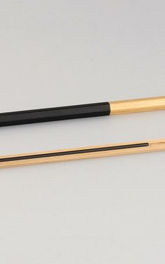 1   The Pencil Gets A Redesign   Co.Design   business + design