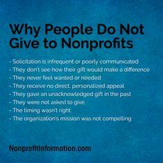 donation letter tips Fundraising Letter, Fundraising Activities, Nonprofit Fundraising, Fundraising Events, Non Profit Fundraising Ideas, Start A Non Profit, Grant Writing, Writing Tips, Good Introduction
