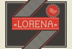 101 best free logo fonts | Webdesigner Depot