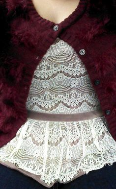 disco style dress 03918