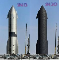 Spacex Falcon Heavy, Spacex Dragon, Spacex Rocket, Space Shuttle, Space Travel, Nerd Stuff, Science, Instagram, Boca Chica
