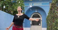 """""""Aquarius"""" disputa Oscar do cinema independente de melhor filme estrangeiro #Brasil, #Cinema, #Drama, #Elle, #Filme, #Fotos, #M, #Oscar, #Praia http://popzone.tv/2016/11/aquarius-disputa-oscar-do-cinema-independente-de-melhor-filme-estrangeiro.html"""