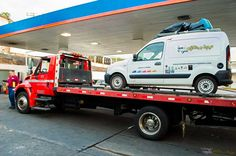 Heavy Metal, Trucks, Vehicles, Heavy Metal Music, Truck, Vehicle, Cars