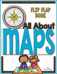 Flip-Flap Books DEMYSTIFIED!!!!!