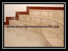 Marble Manufacturer in Makrana,Kishangarh,Udaipur,silvassa  Marble Manufactures Bhandari Marble Group- Marble Manufactures | Marble Suppliers | Marble Wholesalers | Marble Exporters | Marble Distribution | Marble Dealers | Marble Merchant | Marble Importer | Marble Arch Bhandari Marble Group one of the leading All Type Indian & Italian Natural Stone & having strong foot hold over all Indian Natural Stone Suppliers, Granite, Granite Plates, Marble, Slate, Wholesaler, distributor, Merchant…