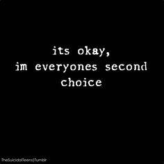sometimes//