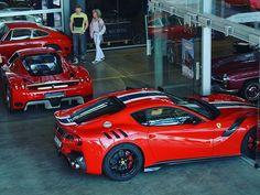 The Ferrari Berlinetta was unveiled at the 2012 Geneva Motor Show . The car is a front mid engine grand tourer and is a replacement for the Ferrari Maserati, Bugatti, Ferrari F12 Tdf, F12 Berlinetta, Koenigsegg, Audi Tt, Car Wallpapers, Lamborghini Aventador, Amazing Cars